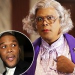 If Tyler Perry Still Has a Wig, Madea Still Has a Job!