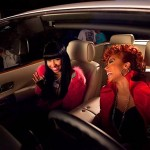 """I Ain't Thru"" ~ Keyshia Cole ft. Nicki Minaj [OFFICIAL VIDEO]"