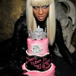 Ciara Halloween Birthday