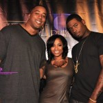 James Dubose Toya Carter Memphitz