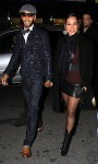 Alicia Keys Swizz Beatz1