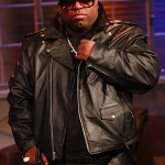 "Why Cee-Lo Says He Had To Give Up The ""Green""…"