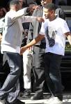Diddy-Usher-Hug