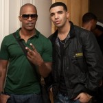 "New Music: ""Fall For Your Type"" ~ Jamie Foxx ft. Drake"