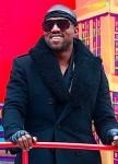 Kanye West1