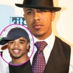 Marques Houston Tries to Quiet Raz B with Restraining Order… [COURT DOCUMENTS]