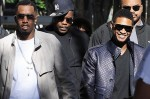 P_Diddy-and-Usher-_1166079a