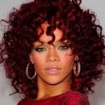 Rihanna4