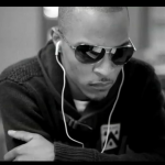 """Get Back Up"" ~ T.I. ft. Chris Brown [OFFICIAL VIDEO]"