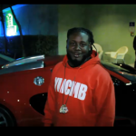 T. Pain's New $1.8 Million Dollar Ride… [PHOTOS + VIDEO]
