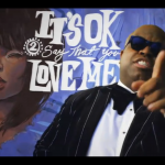 """It's OK"" ~ Cee-Lo Green [OFFICIAL VIDEO]"