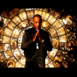 """No Mercy"" ~ T.I. feat. The Dream [OFFICIAL VIDEO]"