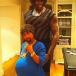 "Newsflash! Shaquille O'Neal Makes One Ugly ""A""zz Woman…"