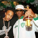 """I Can't Help It"" ~ T.I. feat. Rocko  [OFFICIAL VIDEO]"