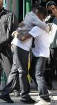 diddy-usher-hug 2