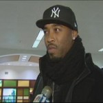 Montell Jordan Quits Music to Become An Atlanta Pastor…