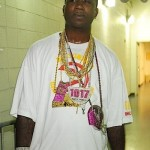 Charges Dropped Against Gucci Mane…