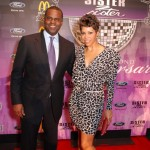 mayorkasimreed-aprilwoodard