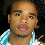 Watch Your Mouth Around Raz B…