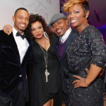terrencej-jamie-willpacker-kandi