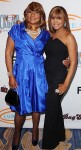 toni braxton and her mom