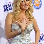 Would You Take Relationship Advice from Kim Zolciak?