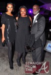 ATLien Cynthia Bailey Peter Thomas