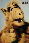 Alf-po3