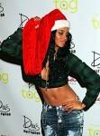 Ciara Christmas1