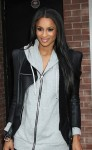 Ciara Wendy Williams Show3