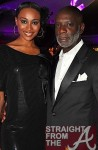 Cynthia Bailey &amp; Peter Thomas2