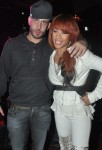 DJ Drama & Keyshia Cole2