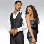 Derwin+and+Melanie