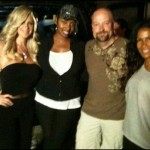 Ghost-Hunters-Jason-Real-Housewives-of-Atlanta