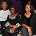 Kandi Mom & Aunts