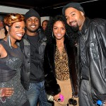 Kandi Rasheeda Lucious
