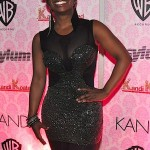 "Kandi's ""Kandi Koated"" Album Release Party… [PHOTOS]"
