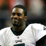 Barack Obama Makes Phone Call in Support of Eagles QB Michael Vick…
