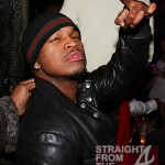 Ne-Yo is Disturbed By Poor Album Sales but Proud to be a Daddy…