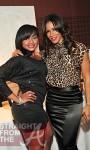 Phaedra & Sheree3