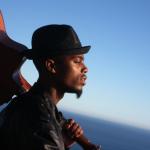 "B.o.B. Releases ""No Genre"" Mixtape + ""The Watchers"" [OFFICIAL VIDEO]"