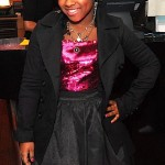 Reginae Birthday Girl