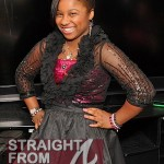Reginae Carter 12th Birthday2