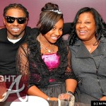 Reginae Lil Wayne Jacita Carter