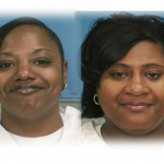 Sisters' Life Sentence Pardoned for the Small Cost of a Kidney…