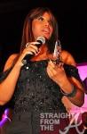 Toni Braxton3