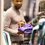 Usher-Shopping-For-Sons-in-Diesel-4