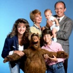 "Who Knew ""ALF"" Was a Foul-Mouthed, Racist Puppet? [VIDEO]"