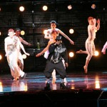 big-boi-atlanta-ballet