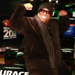 cee-lo-green-light-up-2011-05